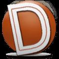CMS Data Life Engine logo