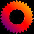 CMS MediaWiki logo